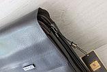 Мужская барсетка сумка через плечо BRADFORD, фото 2