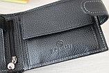 Мужское портмоне из натуральной кожи C.Soul, фото 8