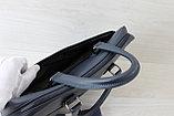 Мужской деловой портфель, сумка для документов,планшета и ноутбука, фото 6