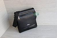 Мужская сумка через плечо БРЭДФОРД