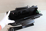 Мужской деловой портфель BRADFORD, фото 4