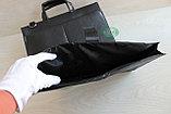 Мужской деловой портфель BRADFORD, фото 6