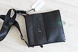Мужская сумка барсетка планшетница, фото 9