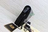 Мужская барсета-клатч Bradford, фото 8