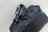 Дорожная спортивная сумка BRADFORD, фото 4