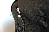 Дорожная спортивная сумка BRADFORD, фото 9