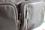 Дорожная спортивная сумка BRADFORD, фото 6