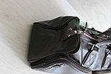 Дорожная спортивная сумка BRADFORD, фото 8
