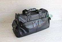Дорожная спортивная сумка BRADFORD
