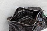 Дорожная спортивная сумка BRADFORD, фото 3