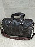 Дорожная спортивная сумка BRADFORD, фото 2