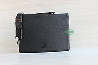 Мужской деловой портфель, сумка для документов