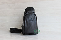 Мужская барсетка,сумка кобура, сумка слинг