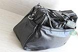 Дорожная спортивная сумка BRADFORD, фото 7