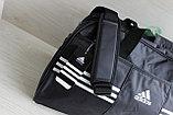Дорожная спортивная сумка, фото 3