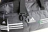 Дорожная спортивная сумка, фото 7