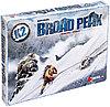 Настольная игра К2: Broad peak Дополнение