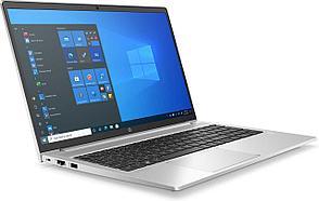 Ноутбук HP HP Prbook 450 G8