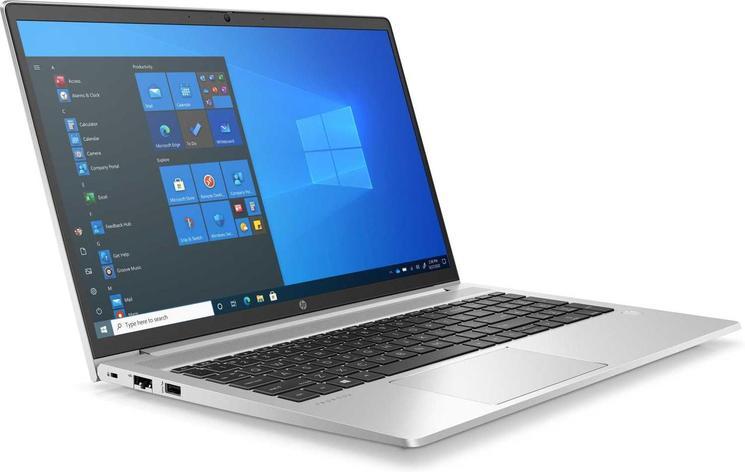 Ноутбук HP HP Prbook 450 G8, фото 2