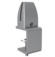 Струбцина для защитных экранов с зажимом для оргстекла  (Артикул: MST-20), фото 1