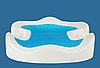 Подушка на сиденье ортопедическая гелевая