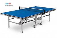 Теннисный стол Leader Pro