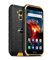 Защищенный пыле/водонепроницаемый смартфон Ulefone Armor X7 Pro 4/32GB