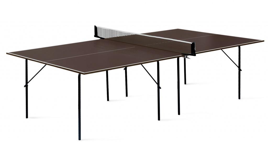 Теннисный стол Hobby Outdoor