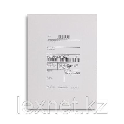 Комплект инициализации Xerox VersaLink B7025 (097S04899), фото 2