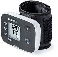 Тонометр автоматический OMRON RS3 Intelli IT