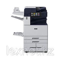 Базовый модуль МФУ Xerox VersaLink B7025/30/35