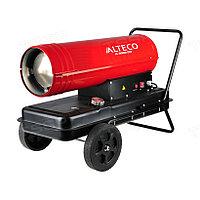 Тепловая пушка на жидком топливе ALTECO A-3000DH