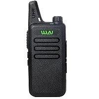 Портативная радиостанция WLN KD-C1