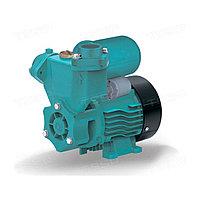 Насосный агрегат для поддержания давления LEO LKSm350А (1.5м)