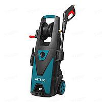 Аппарат высокого давления ALTECO HPW 2113