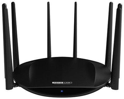 Wi-Fi роутер TotoLink A7000R