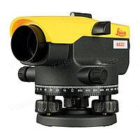 Нивелир оптический Leica NA332 840383