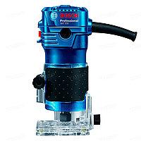 Кромочный фрезер Bosch GKF 550 06016A0020