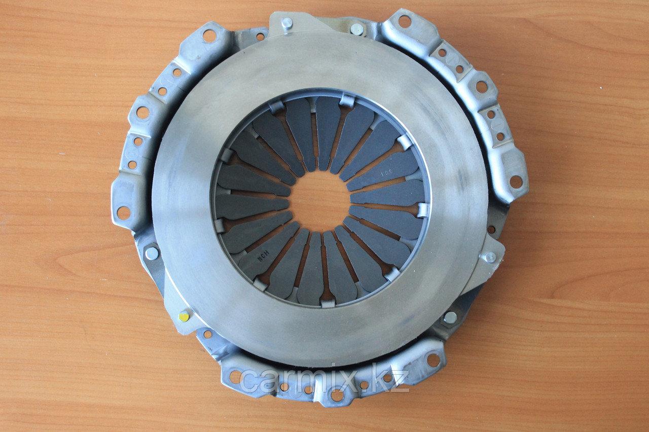 Коробка сцепления DELICA P25W, P35W