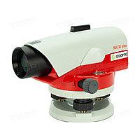 Нивелир оптический Leica NA730 plus 833190