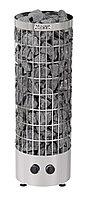 Печь электрическая Harvia Cilindro PC90 (со встроенным пультом)