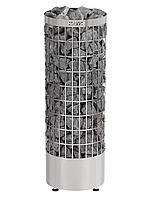 Печь электрическая Harvia Cilindro PC110E (без пульта)