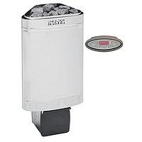 Печь электрическая Harvia Delta D29EE (выносной пульт в комплекте)