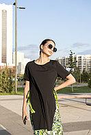Платье Hanym (august collection), фото 1