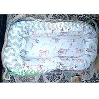 Лучшие коконы для новорожденных детей