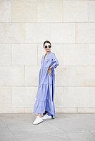 Платье Woman (august collection), фото 1