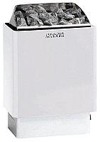 Печь электрическая Harvia Trendi KIP 90 E Steel (без пульта)