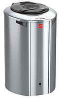 Печь электрическая Harvia Forte AF4 Steel (нержавейка, выносной пульт в комплекте)