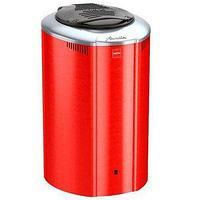 Печь электрическая Harvia Forte AF6 Red (красная, выносной пульт в комплекте)