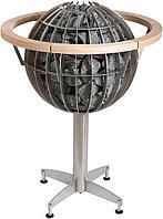 Печь электрическая Harvia Globe GL110E (без пульта)